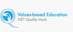 Zouchacademy Vbe Quality Mark